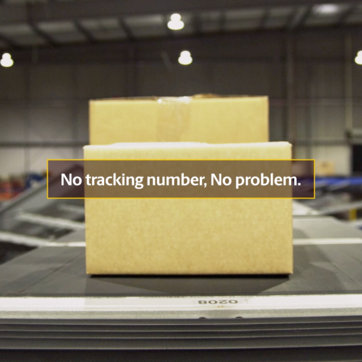 Lost track of your tracking number? 😱 See how you can still find your package here:📦 bit.ly/2V5gb21