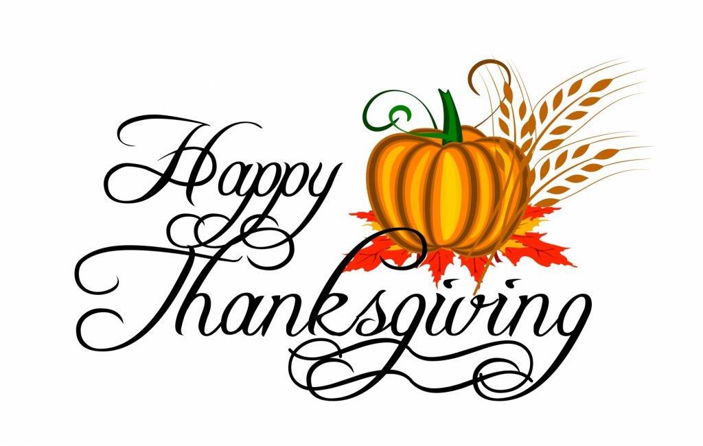 Best wishes to all my #PR, #SchoolPR, @tspra and #keynote friends. Happy Thanksgiving!
