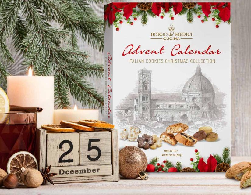 Unique Advent calendars, new gin, whiskies, gifts & more! Read our latest newsletter. - mailchi.mp/3e6cb1e9e3f5/u…