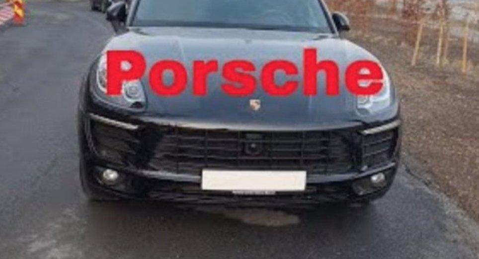 Porsche Yeah! Check my Youtube video: https://t.co/lZkvJpTWeF  #Porsche #auto   Video: https://t.co/lZkvJpTWeF https://t.co/orQ6hCZ4pb