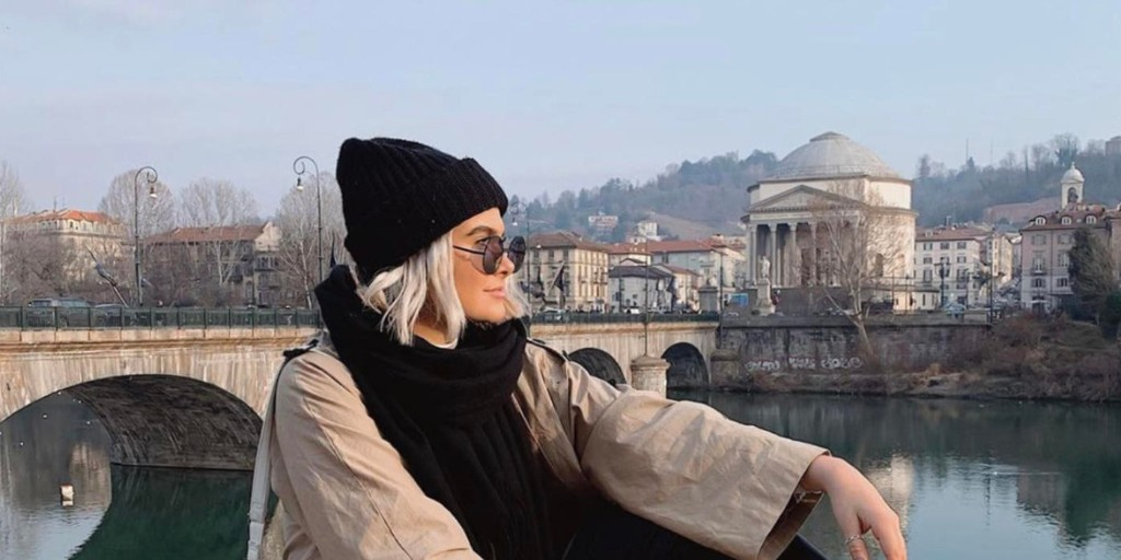 Case competitions teach strategic thinking skills, says @HaskayneSchool grad, Kiersay Murray, who earned her final credit in Italy in a winter 2020 exchange semester and had to pivot due to #COVID19 https://t.co/rqPuapBVmd #UCalgaryGrad https://t.co/aEOhJTMMqe