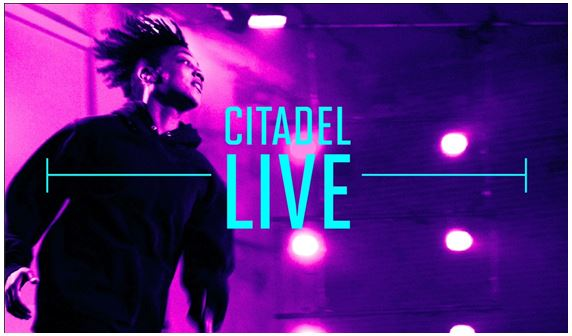 Check out #CDTPS Professor @seikaboye's work as a movement dramaturg in Syreeta Hector's Black Ballerina livestreaming in the Citadel LIVE series on November 27 at 7pm. Visit  #UofT