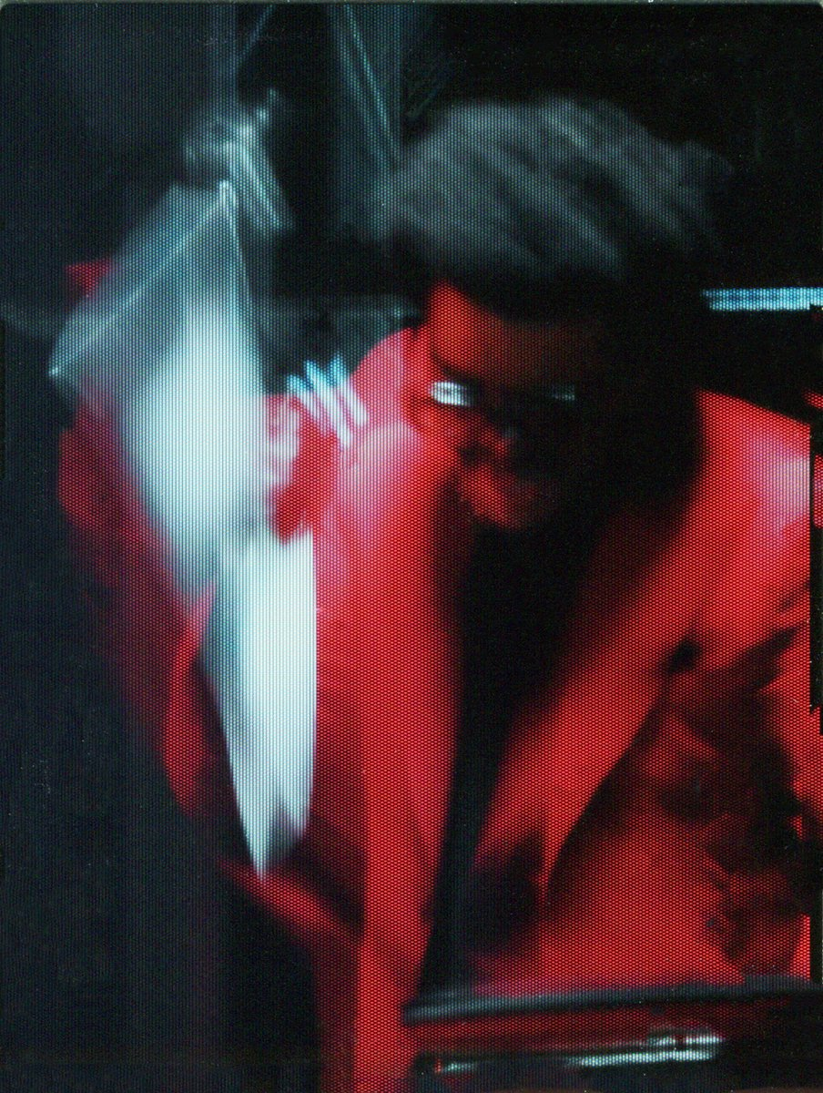 """.@theweeknd's """"Blinding Lights"""" was the top stream gainer on the 11/25/20 Global Spotify Chart (3,038,607 charted streams, +267,974 streams [+9.7%])."""
