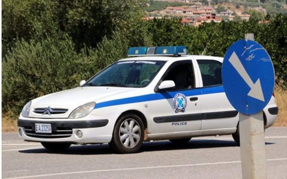 Refugee trafficker jumped into Strymonas in bid to escape police https://t.co/RM06votezz https://t.co/Hn6ciw6Dgq