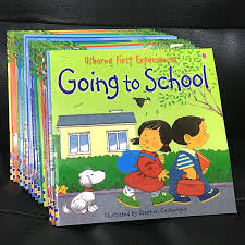 Beautiful collection of kids books with free shipping and reasonable price #NationalDogShow #HOUvsDET #NationalDogShow #HOUvsDET #AmyCovidBarrett #verizonlive #grateful