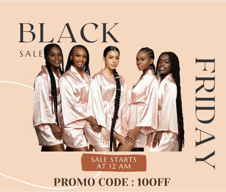 Shop our Black Friday Sale and enjoy $10 off and free shipping over $60🛍🤍🤎 • https://t.co/SAA93Z5mQZ #IamEve  #IamEve #skin #makeup #Blackfriday #skintips #smallbusiness #supportblackbusiness #loveyourself #loveyourbody #loveyourskin #support #newsmallbusiness #BlackFriday https://t.co/K0o2fkUEQ1