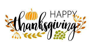 Happy Thanksgiving day to all out American Friends from #PineLakeResort #DiamondResorts https://t.co/Vr7p13Vv9r