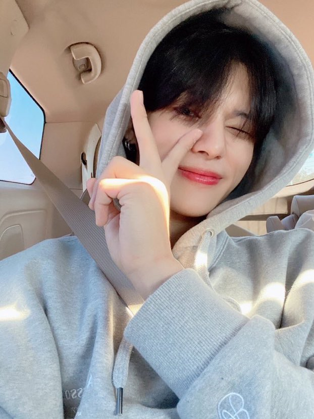 Amore mio tanti augurii🥺🥺❤️❤️❤️ ti amo tanto✨✨✨ #WOOYOUNG #BornToBeLovedWooyoungDay #WooyoungDay #ATEEZ