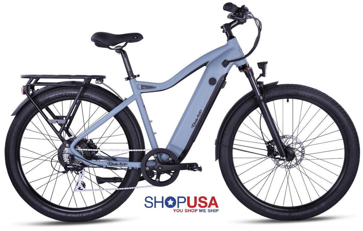 You can now buy the USA Bestseller #Ride1UP ebike and ship to your doorstep anywhere in #Australia using the #ShopUSA shipping service.  Shop your #Ride1UP #ebike at https://t.co/tecQdgt7OI  Register for FREE at ShopUSA at https://t.co/JRguu4CgAU https://t.co/yMpamfOOQ0