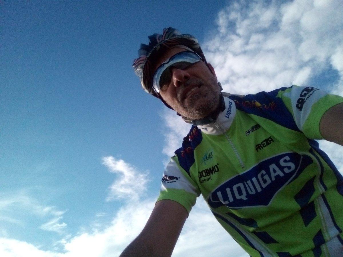 #Bici #Bordenave #Darregueira https://t.co/DyBcvMu1kv
