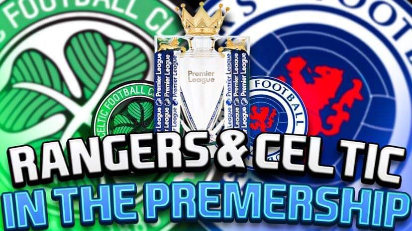 https://t.co/QIn5aAnDoV  5 years on FM21 - can Rangers and Celtic fair in the English prem?!  #Rangers #Celtic #Fm21 #youtube #rangersceltic #celticfc #rangersfc @FootballManager @RangersFC #englishpremiership #future https://t.co/k89Fd8TFad
