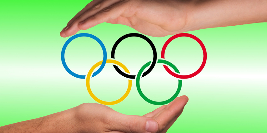 How many years does it take for 3,357 Olympian sport injuries to resolve and leave the athlete pain free and functional?  Here are some answers. https://t.co/48whRllTcA   #Olympics #WorldOlympiansAssociation #NationalOlympianAssociations https://t.co/EocMC4n01X