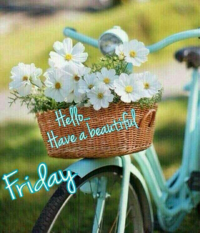 #love  #TFLers #instagood #tweegram #photooftheday #me #instamood #cute #iphonesia #summer #tbt #igers #picoftheday #girl #instadaily #instagramhub #beautiful #iphoneonly #bestoftheday #food #jj #webstagram #picstitch #sky #follow #nofilter #happy #fashion #sun