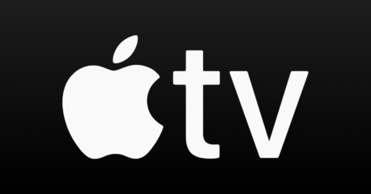 test Twitter Media - RT @fairmilewest: All the Devices That Support Apple TV – The Mac Observer https://t.co/GwyWhWM2nE https://t.co/tSTxqrNblo