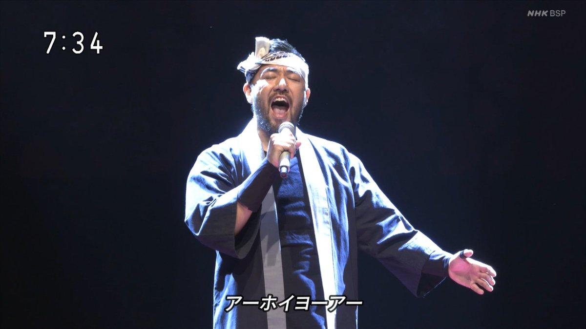 イヨマンテ 岩城 さん エール:「絶対にやりたかった」最終回コンサート 演出語る、度肝を抜かれたのは「岩城さん」