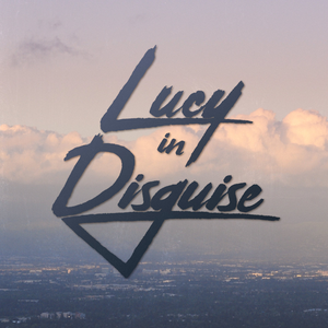 #NowPlaying - In the Shadows by Lucy In Disguise - Listen < https://t.co/lGTxCseYvS > #edm #music #dnb #musica #BlackettMusic #Listen365 #techno #housemusic #deephouse #rtArtBoost #MuseBoost #synthfam #WeDanceAsOne #Trance #wfmRT #rtltbot #rtitbot https://t.co/d7eADcbnM2