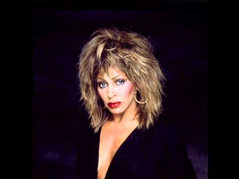 Happy Birthday to The Queen of Rock and Roll, Tina Turner! Private Dancer will forever be a landmark recording and a classic. She needs to be in the Rock and Roll Hall of Fame for her own career.