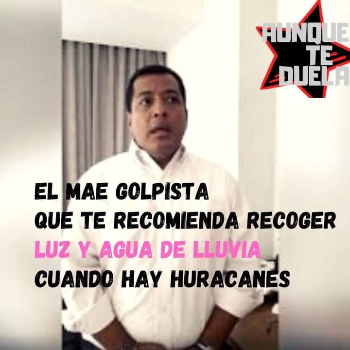 #Nicaragua #huracanlota #iotaennicaragua #iotahurricane @UnidadNic #NoPudieronNiPodran