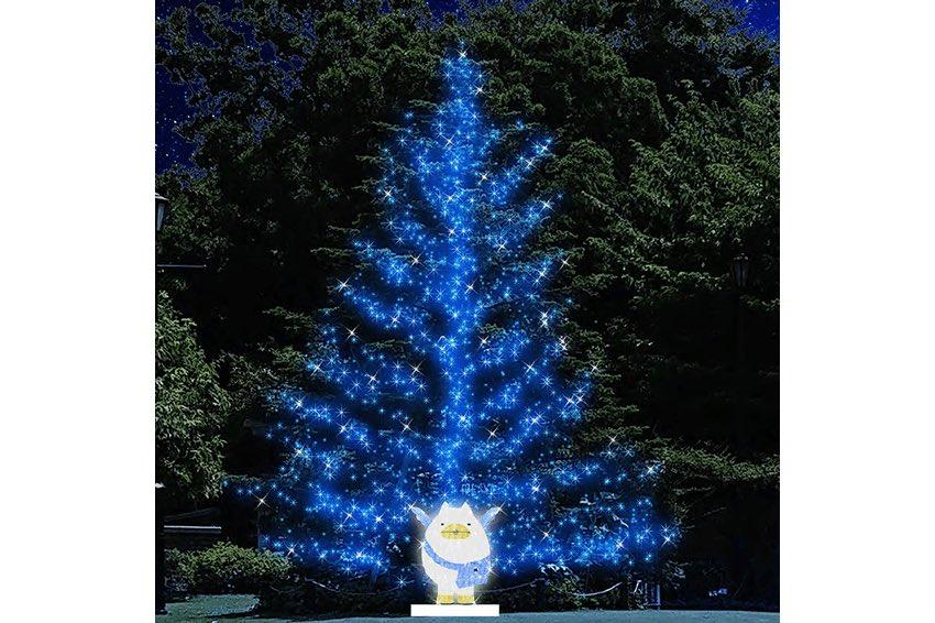 暖かくしてお出かけくださいね。#占い #クリスマス #デート #婚活 #人生相談 #横浜 #みなとみらい #関帝廟 #山下公園 #中華街
