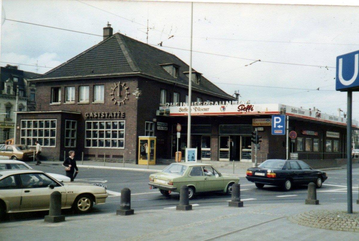 Enz tSmXYAAIbud?format=jpg&name=medium - The Köln - Bonner Eisenbahn