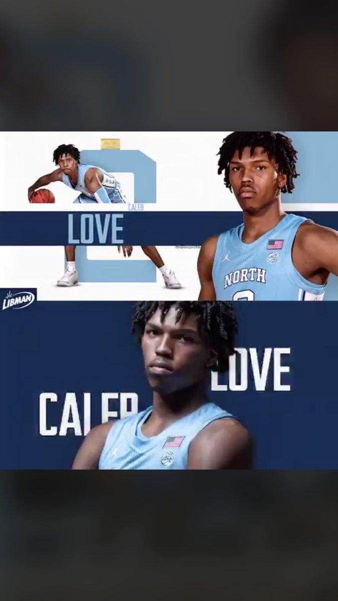 The Top 3 NBA Prospects 2021 Draft  #CalebLove #STLVO  #CadeCunningham #JoshChristopher https://t.co/shKLw3Znuv