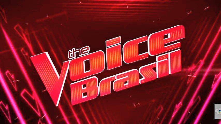 Audiência - 23h27 SP  Globo - #TheVoiceBrasil #TheVoice 17.2 RecordTV - #EliminaçãoAFazenda #AFazenda12 16.7 SBT - #ProgramaDoRatinho 5.4 Band - #MinhaReceita 0.9 RedeTV! - #Sensacional 0.6