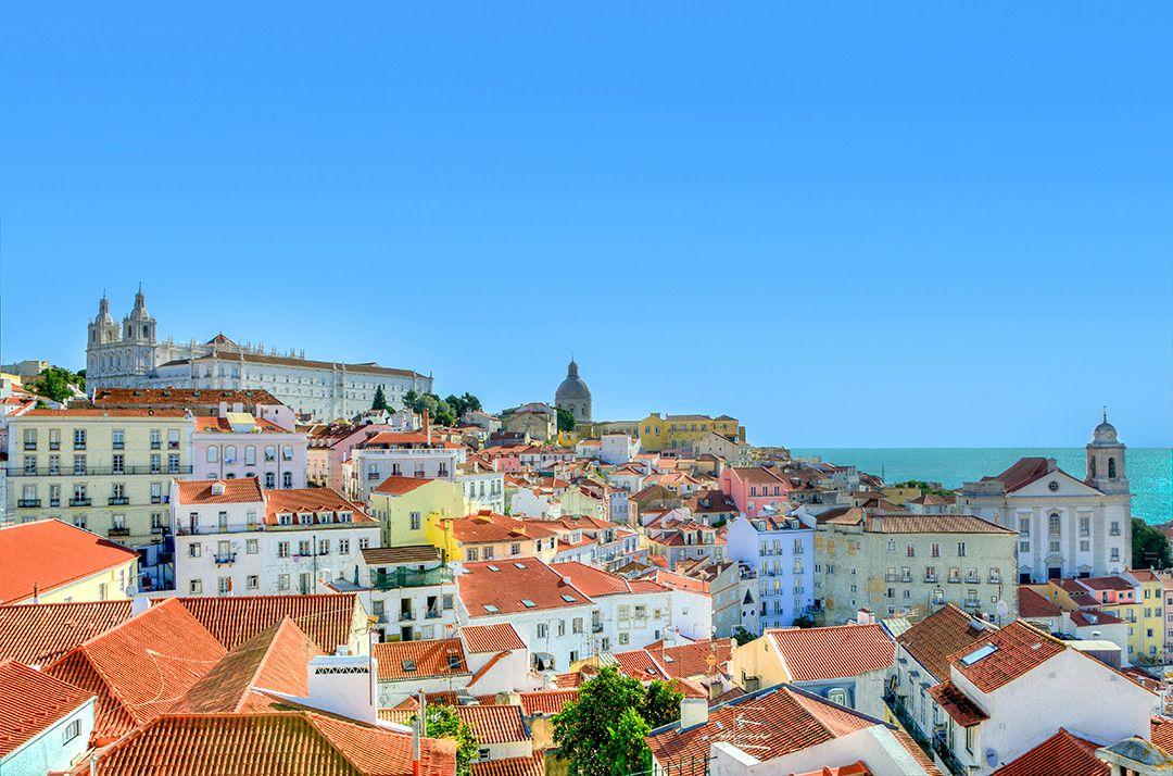 NHK「 #2度目のリスボン 」で紹介されたお店をMAP付きでまとめました #2度目の旅 #室井滋 #呂敏 #古屋呂敏 #Lisbon #Portugal #Portugues #ポルトガル #旅 #旅行 #海外旅行 #travel #世界遺産 #路面電車  『ここは行きたい!2度目の #リスボン のおすすめスポット』 ▶︎https://t.co/lHARaoaipx https://t.co/1GBkgbI5zH