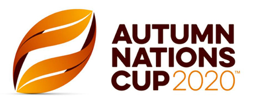Watch #autumnnationscup action with us:  Sat.:  - #Wales v #England, 11 am - #France v #Italy, 3 pm  Sun.:  - #Ireland v #Georgia, 9 am  - Brunch until 1pm - Watch indoors & outdoors - Details: https://t.co/LY0CpsFe4P  #dupontcircle  #WALENG #FRAITA #IREGEO #washingtondc #rugby https://t.co/VeBF52xQ5N