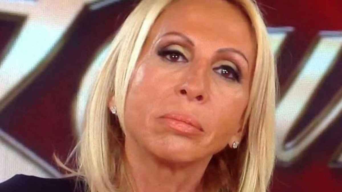 Laura Bozzo critica a madre del actor Eleazar Gómez - https://t.co/f3dKJmE6ug https://t.co/gAqQJeV5Dl https://t.co/jjvguH3rMT