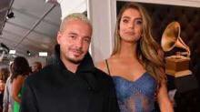 @JBALVIN Valentina Ferrer estarían esperando su primer hijo https://t.co/exb0Bfp9JJ https://t.co/wJhAUGl9or