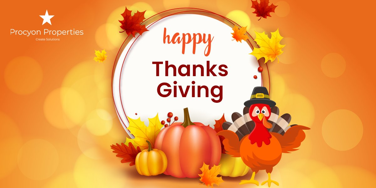 Be thankful for what you have; you'll end up having more. HAPPY THANKSGIVING!!  . . . what are you thankful for today?  #happythanksgiving #gratitude #thankful #blessed #realestate #bethankful #investor #timeisprecious #grateful #blessings #newyork #unitedstates #nyc #queens