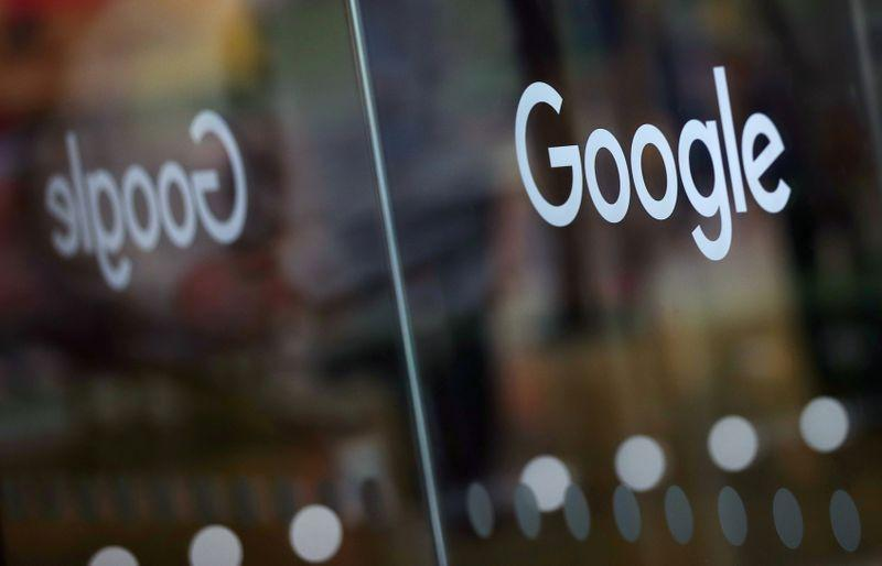 Britain to curb Google and Facebook with tougher competition rules https://t.co/Kb0DWKprNl https://t.co/qXjmNYBSHG