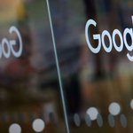 Image for the Tweet beginning: Britain to curb Google and
