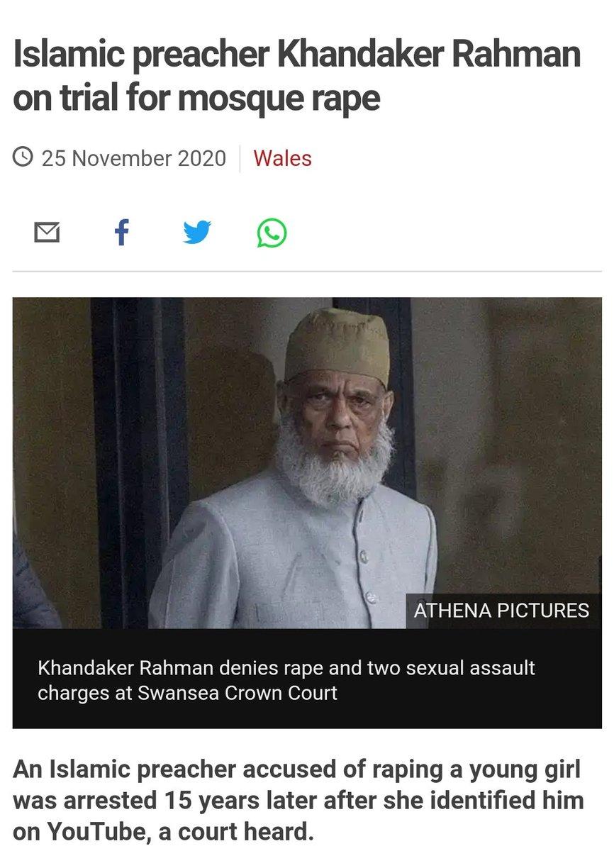 #RapistPoojary #justiceforaishwarya #JusticeForManisha #JusticeForDishaSalian #justice4Nikita #justiceforNikitaTomar #JusticeForMunger #HinduTerror