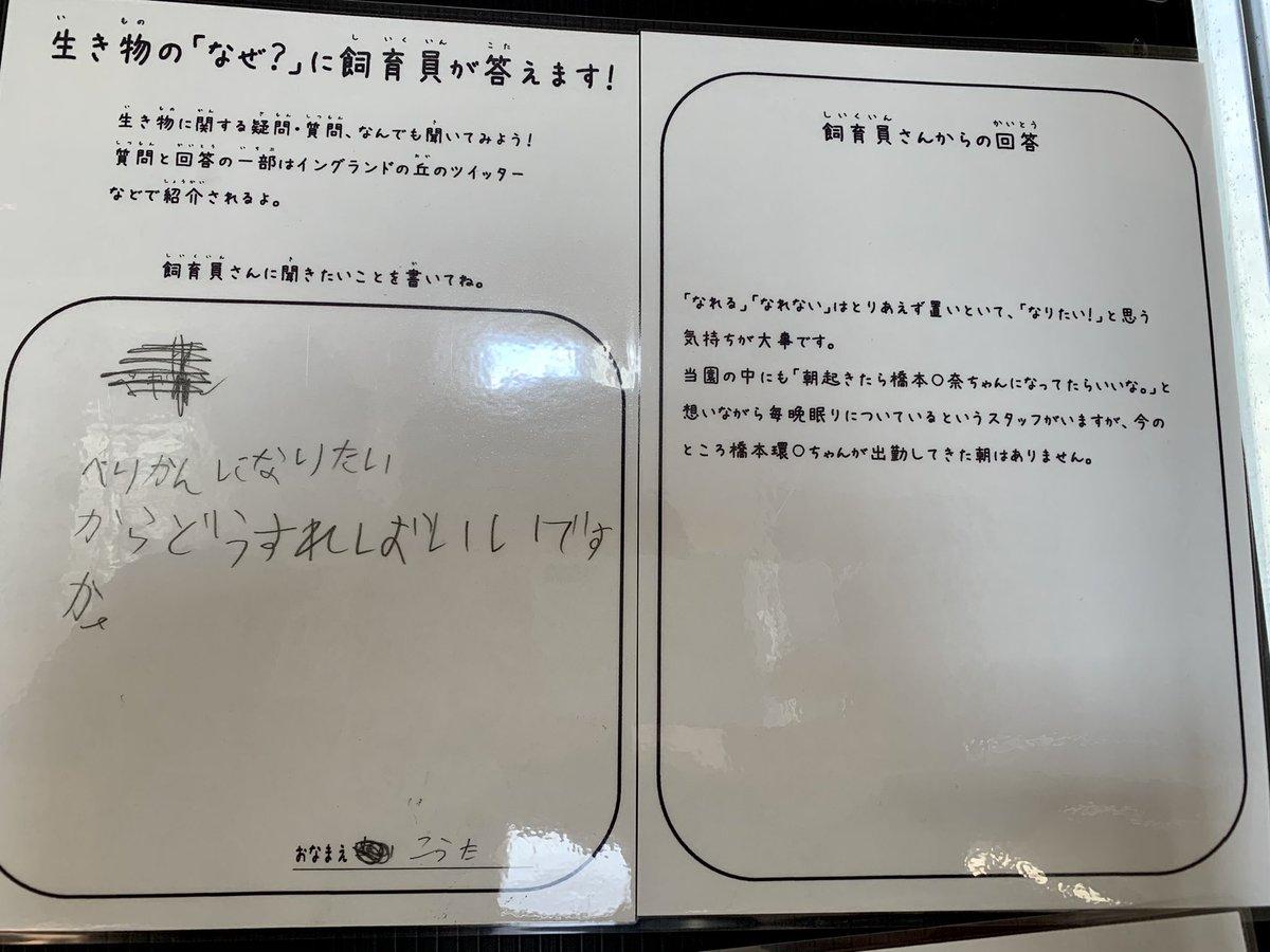 Topics tagged under 繪圖 on 紀由屋分享坊 EnzfSG9UUAAD-gH