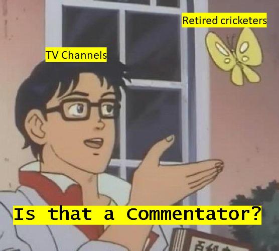 I made a meme..