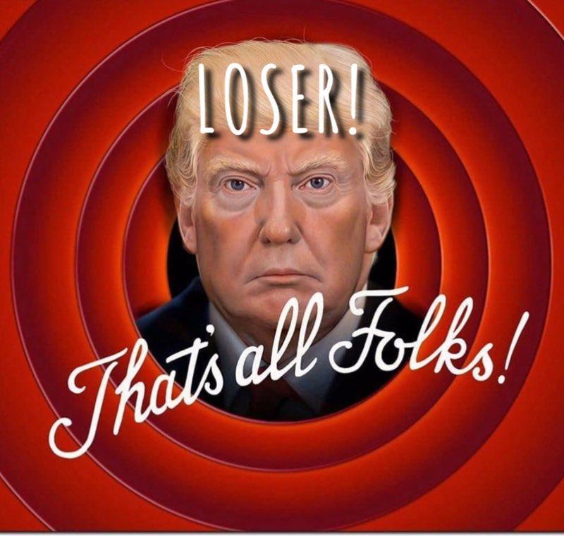 @realDonaldTrump @FoxNews #DiaperDon