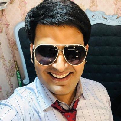 भगवान ये मुस्कान हमेशा ऐसे ही बनाए रखें जो पूरी दुनिया को रोज एक नयी मुस्कान दे रहा है Kapil sharma comedian king  #kapilsharma #thekapilsharmashow