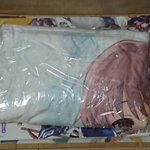 Image for the Tweet beginning: 20/11/27(管理人)大好きな #涼宮ハルヒ が10年ぶりに復活で~すッ(*^▽^*)💕#涼宮ハルヒの直観 の #とらのあな