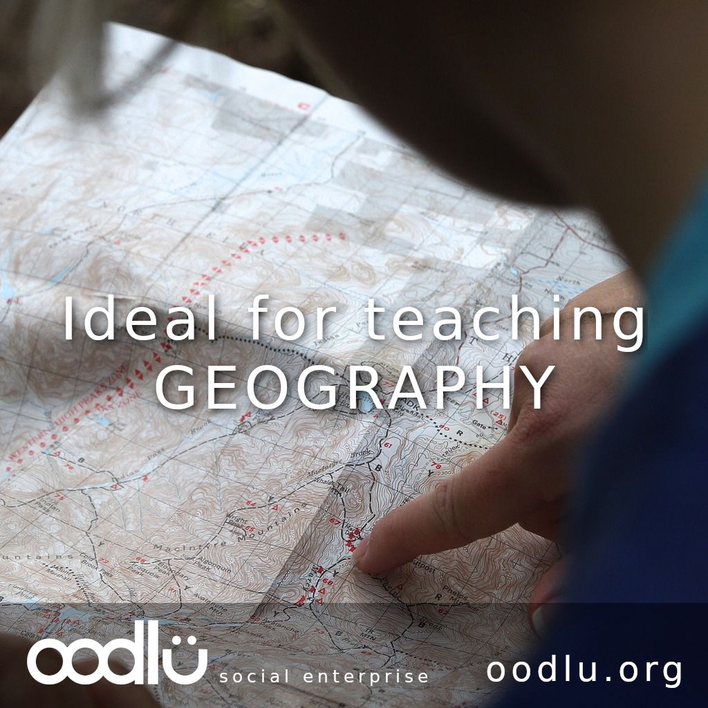 We'd love to hear how #geography teachers are using https://t.co/lXS7wtI42O #edchat #edtech #HomeSchool #homeschooling #school #startup #teaching #free #education https://t.co/PCEIJYpiI6