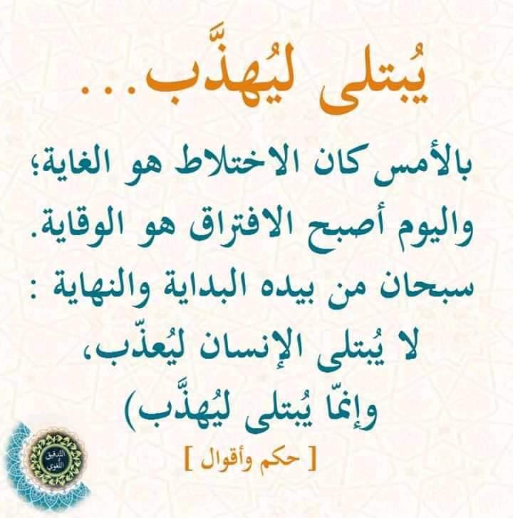 @TareqAlSuwaidan