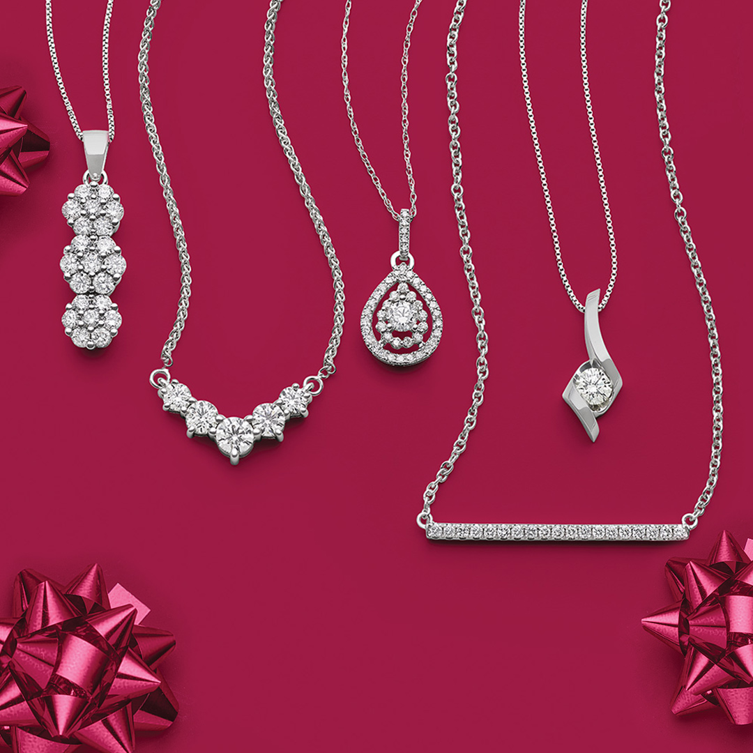 There's still time to save on last-minute gifts. Get $15 off every $100 you spend, now through December 16th!
