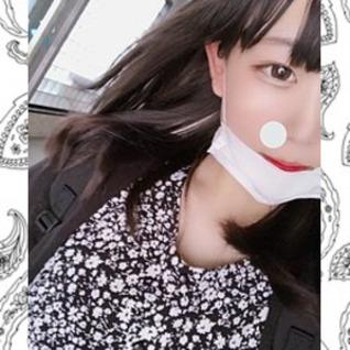 test ツイッターメディア - い~い~ ねぇー  乙ですー  らL1ん送ってー  はめ撮り fuzoku 乃木坂46  https://t.co/EJbDlOooeM