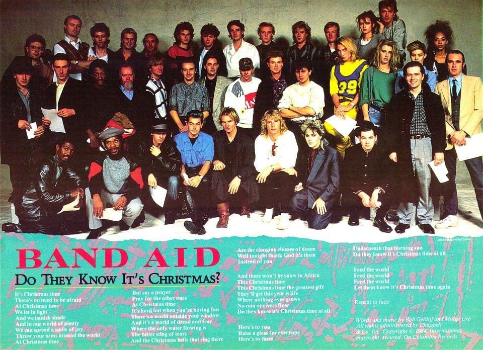 Another Christmas Fave! 🎶🎄🎶❄🎶⛄ #songsoftheseason #ChristmasMusic