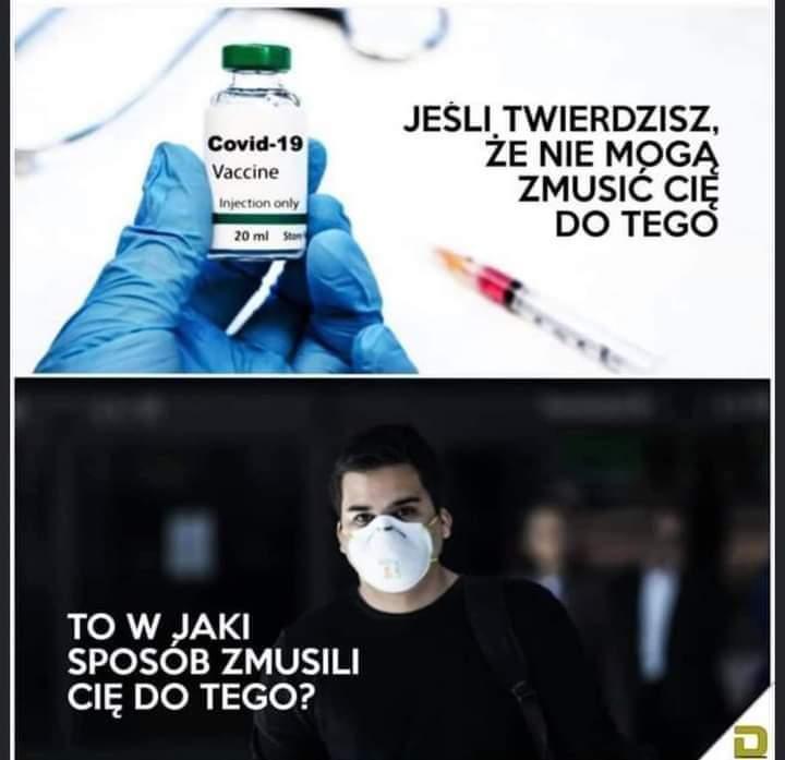 maska vaxx
