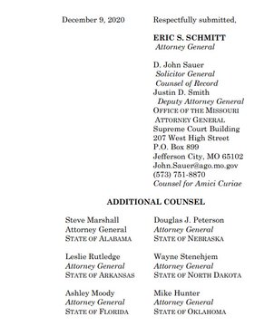 Update: 18 States Sue Georgia, Michigan, Pennsylvania and Wisconsin for Election Fraud  Eo0tUhTW4AAACvw?format=jpg&name=360x360