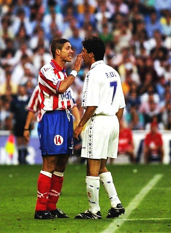@LuisSuarez9 @Atleti El sábado te toca a ti