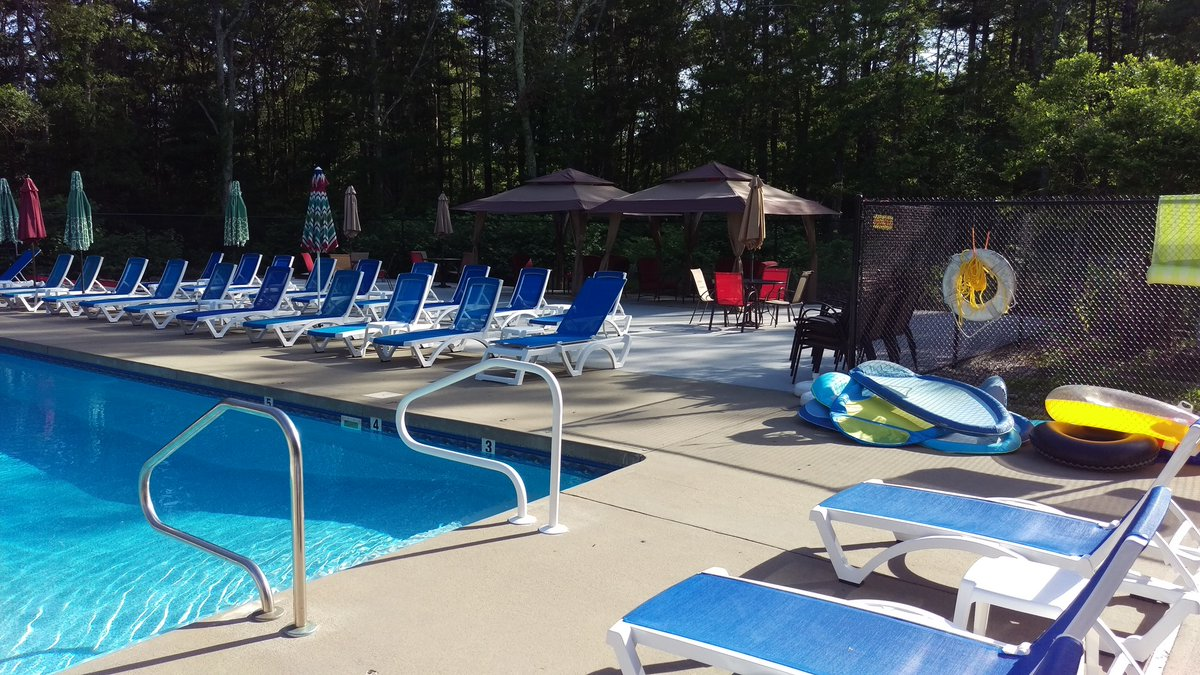 Aanr East On Twitter Sandy Terraces Family Nudist Campground In Massachusetts Was Originally Organized As The Pilgrim Health Society In 1947 The Club Took Its Current Name In 1950 Https T Co Kz7fbfnqhj Https T Co A4zjv83kkb Purenudism picture, young nudists, naturist freedom video, retro nudism. sandy terraces family nudist campground