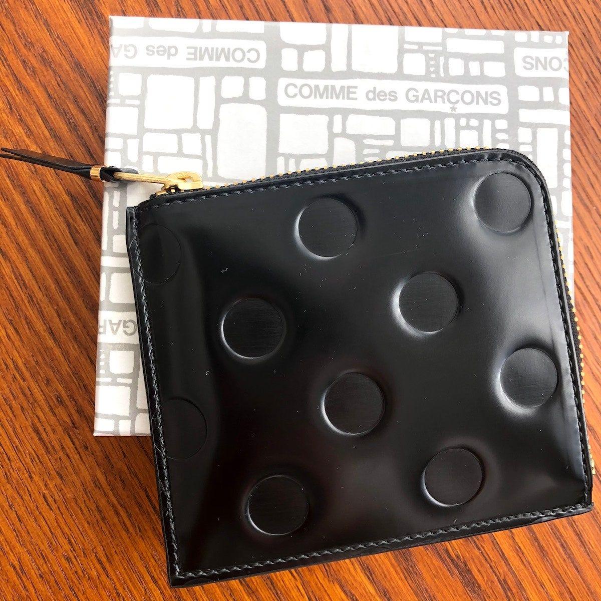 日 新しい 財布 を 2020 おろす