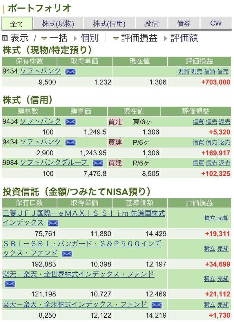 ら か ホールディングス 掲示板 み 株価